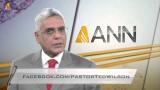 Noticias de la Iglesia Adventista en el Mundo – Revista NT