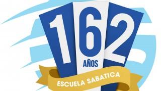 Historia de la Escuela Sabática en Chile