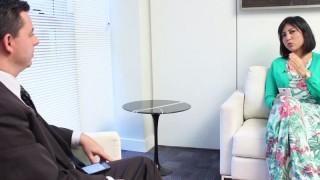 Noticias Adventistas- La persona detrás del pastor- Pr. Benjamin Belmonte