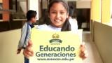#YoSoy Educación Adventista #APC