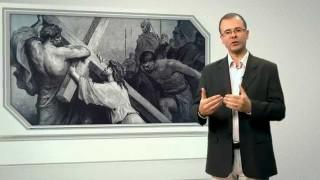El Rescate de la Verdad – El remedio Divino Cap. 14