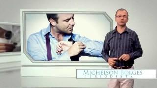 El Rescate de la Verdad – Hora de cambiar de ropa Cap. 17