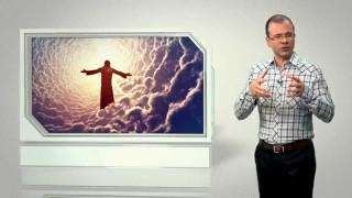 El Rescate de la Verdad – Dios en toda la historia Cap. 21