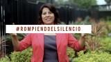 Invitación Especial: Rompiendo el Silencio