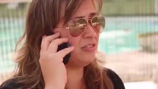 09/Abril Una prueba en la piscina – Probad y Ved 2016