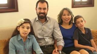 03/Sept. Testimonio en el ministerio – Probad y Ved 2016