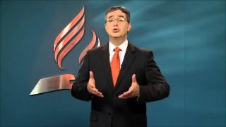 31- Hablando de Esperanza- Los adventistas y el uso del tiempo