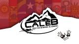 ¡Inscribete YA! a Misión Caleb