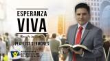 Semana #EsperanzaViva Sermones