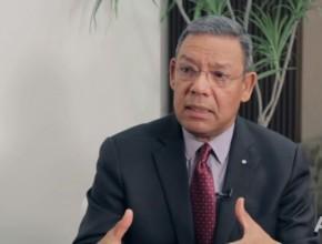 Noticias Adventistas- ¿Cómo afronta la crisis económica mundial la IASD?- Pr. Juan Prestol