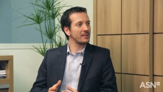 Noticias Adventistas- Evangelismo por Internet- Pr. Santiago López