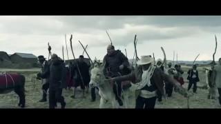 Trailer El Último Testigo
