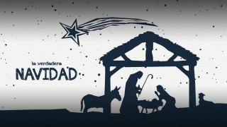 Videoclip La Verdadera Navidad Arautos do Rei