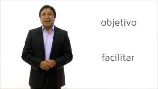 Introducción: Rebelión y redención – Lección 1º trim 2016