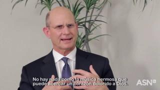 Noticias Adventistas- Desafíos de la Iglesia Adventista- Pr. Ted N. C. Wilson