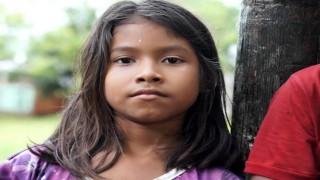 Conexiones positivas –  Informativo Mundial de las Misiones 1ºTrim/2016