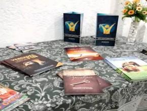 06/feb. Conexiones positivas –  Informativo Mundial de las Misiones 1ºTrim/2016