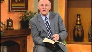 Deuteronomio 33 – Reavivados por su Palabra #RPSP