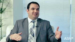 Noticias Adventistas- Carnaval- Pr. Carlos Campitelli