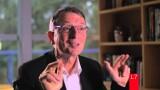 Comentario lección 7: Las enseñanzas de Jesús y el gran conflicto