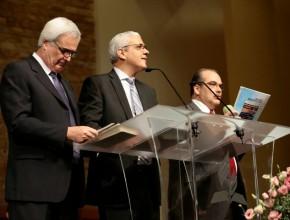 Resumen del II Congreso   Unión Argentina 2015