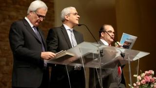 Resumen del II Congreso | Unión Argentina 2015