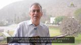 Saludo del Pr. Clifford Goldstein Editor de la LESAdv