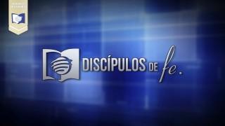 """Karaoke """"Discípulos de fe"""""""