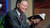 Noticias Adventistas-Evangelismo para las Grandes Ciudades- Pr. Mark Finley