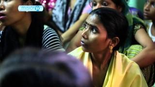 La Pionera de Nueva Delhi (Pioneros de Misión Global II)