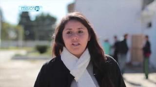 Grupo MECAP (Estudiantes en el Campo Misionero)