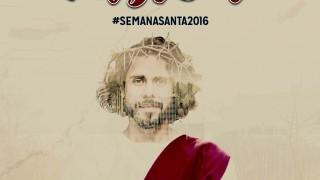 Promocional Semana Santa 2016