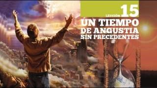 #15 Daniel en Río Tigris –  Biblia Facil – Daniel