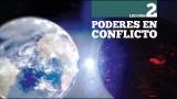 #2 Poderes en conflicto –  Biblia Facil – Daniel