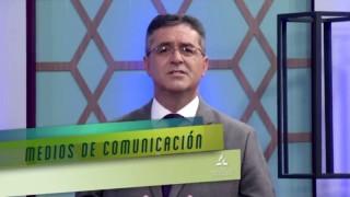 34- Hablando de Esperanza- Los adventistas y el uso de los Medios de Comunicación