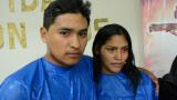 [TESTIMONIO] Pareja conoció a Cristo gracias al ejemplo de su Padre