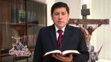 #Tema2 Compasión por los Incurables – Invitación Especial Semana Santa 2016 | Iglesia Adventista