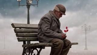 Introducción al #Tema4 Compasión por los Imperdonables – Semana Santa 2016