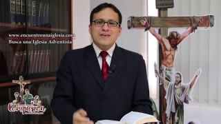 #Tema8 Compasión sin Límites – Invitación Especial Semana Santa 2016