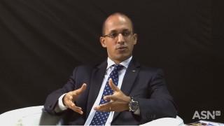 Noticias Adventistas- Ofrendas Misioneras- Pastor Tiago Souza