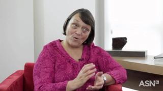 Noticias Adventistas- Novedades de materiales para niños y adolescentes- Graciela Hein