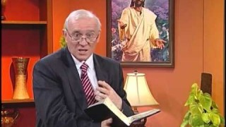 2 Samuel 13 – Reavivados por su Palabra #RPSP
