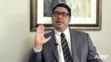 Noticias Adventistas- Día Mundial del Cáncer- Dr. Marcello Niek