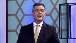 35- Hablando de Esperanza – Los adventistas y la Iglesia