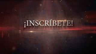 Spot – Misión Caleb 8.0