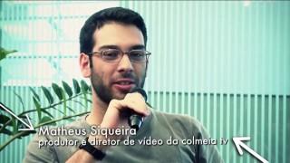 Aula #5 Producción de películas  – Pac.com