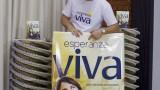 Impacto Esperanza Paraguay – Sidnei Roza