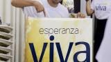 Impacto Esperanza Paraguay – Sósthenes Andrade