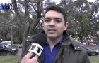 EcosWEB especial ESPERANZA VIVA Santa Fe Argentina