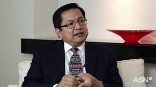 Noticias Adventistas- Cambios en la Formación Teológica- Pr. Adolfo Suárez